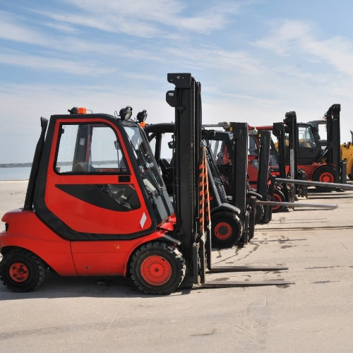 fleet-of-forklifts-on-waterfront.jpg