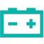 electrical-battery-teal-icon